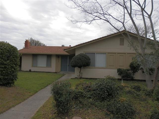 Main picture of House for rent in Citrus Heights, CA